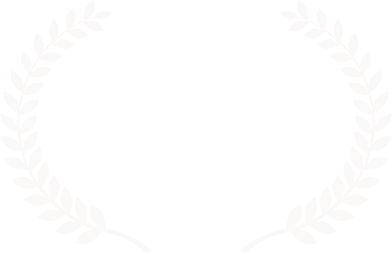 winner filmmaker grant houston