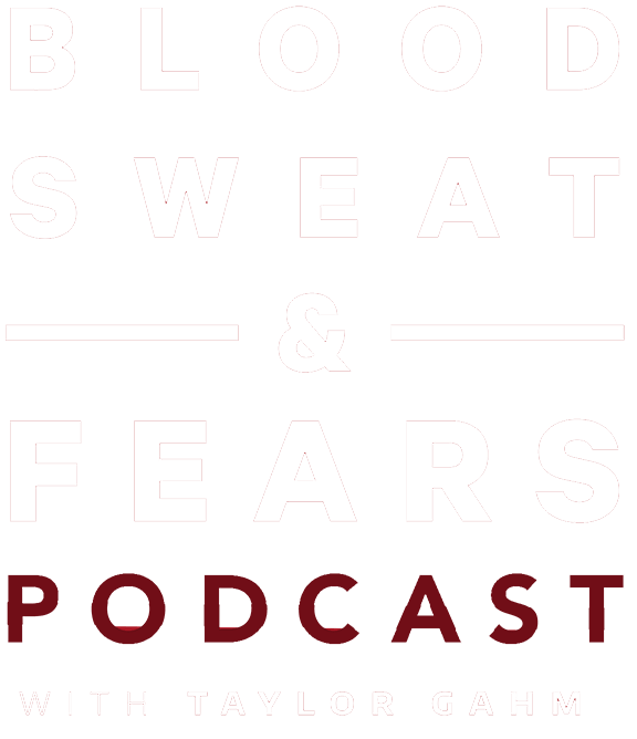 blood-sweat-fears-podcast